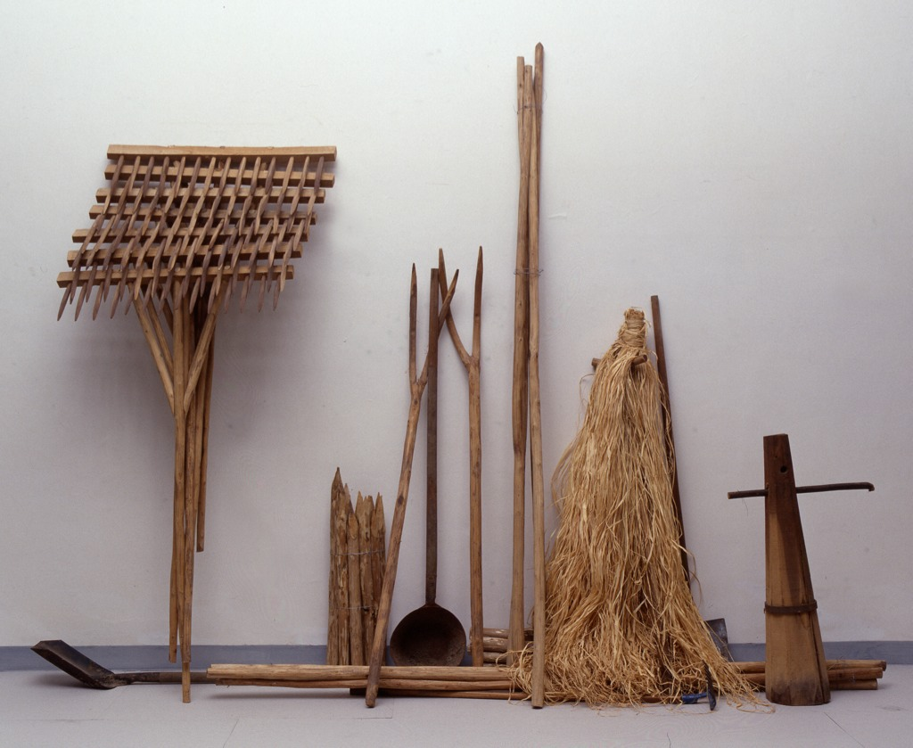 agricultural-tools