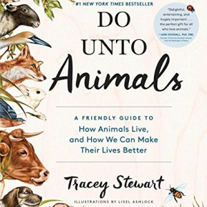 Do-Unto-Animals-A-Friendly-Guide-to-How-Animals-Live-and-How-We-Can-Make-Their-Lives-Better-0-3