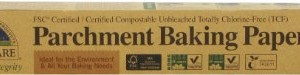 If-You-Care-FSC-Certified-Parchment-Baking-Paper-70-sq-ft-0-5