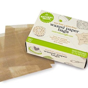 Natural-Value-Waxed-Paper-Bags-60-Bags-0-11
