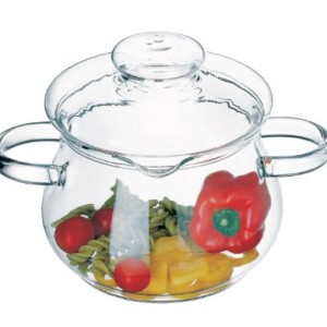 Simax-Madonna-Casserole-Pot-with-Lid-0-1
