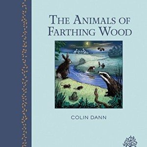 The-Animals-of-Farthing-Wood-0-3