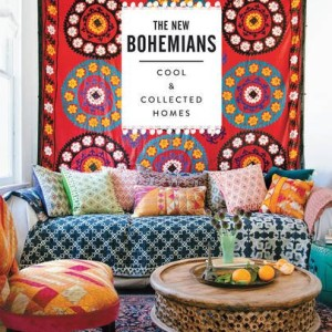The-New-Bohemians-Cool-and-Collected-Homes-0-19