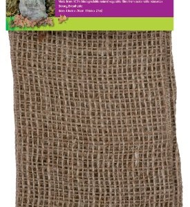 Tierra-Garden-50-1210-3-Pack-Haxnicks-Jute-Leaf-Composting-Sacks-0-5