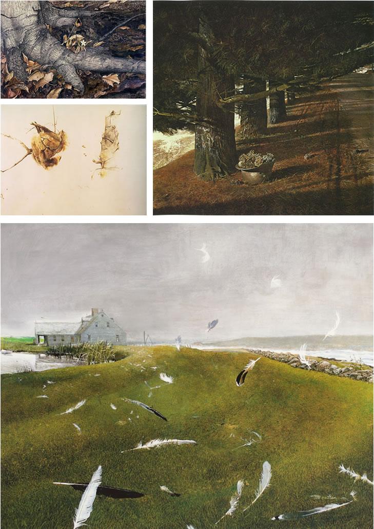 Andrew-Wyeth-01