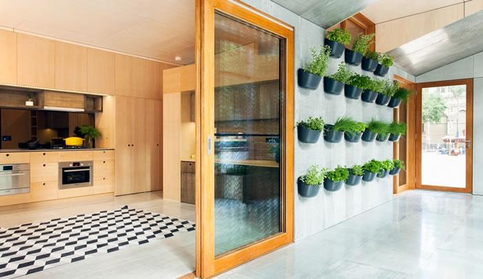 Azure-Carbon-Positive-Prefab-Home-04
