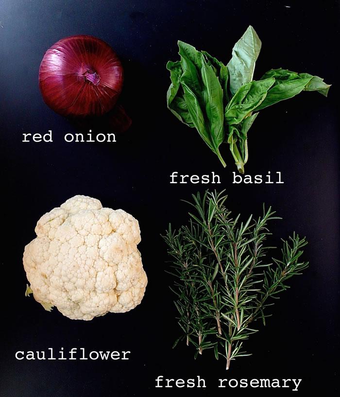 CauliflowerCake01