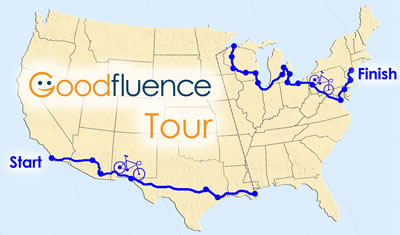 Goodfluence-Tour2