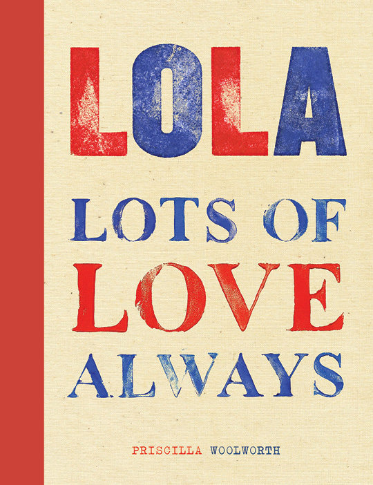 LOLA-front-cover_5.92