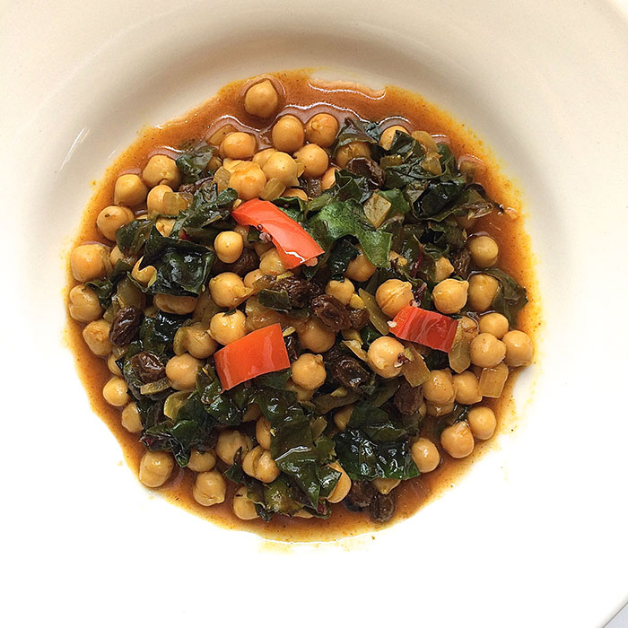 Moroccan-Spiced-Chickpeas-Chard