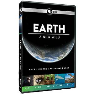 earth-dvd