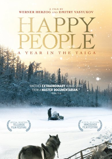happy-people-2