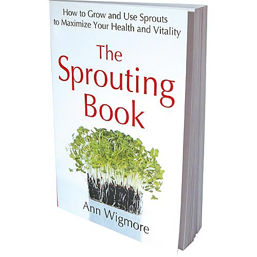 sprouting-book