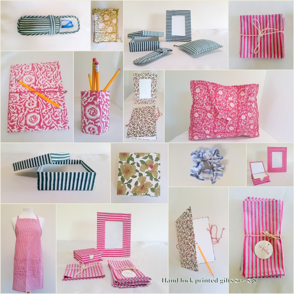 scraps recycled
