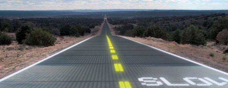 solar-roadways-1170x450