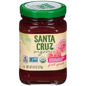santa-cruz-organic-red-raspberry