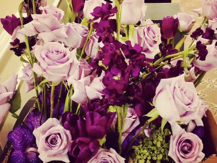 PW Tip #2: #Flowersforgood